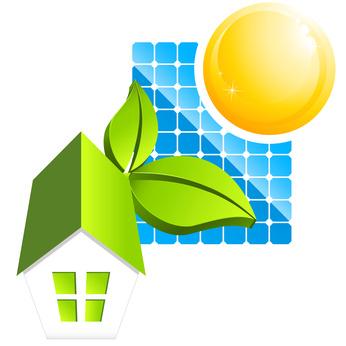 Solarrecht