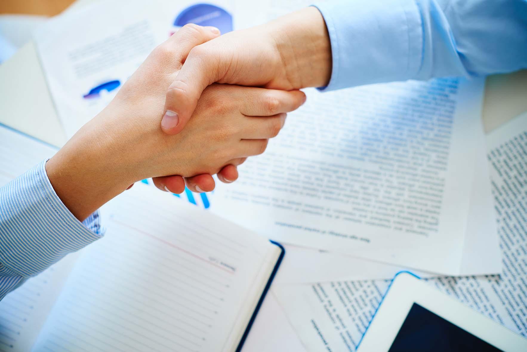 Anwaltskanzlei im SIC Online Scheidung