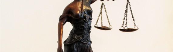 Das Jugendstrafrecht- Eine Differenzierung zum Strafrecht für Erwachsene