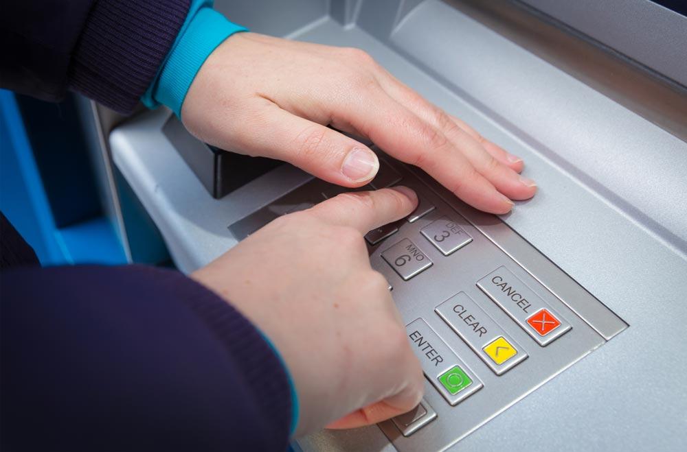 Bankwechsel - was ist zu beachten?