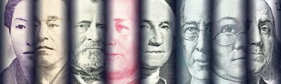 Wie werden Gewinne aus dem Devisenhandel in Deutschland versteuert?