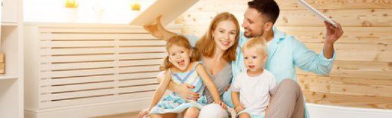 Wann gilt es einen Anwalt für Familienrecht zu Rate zu ziehen?