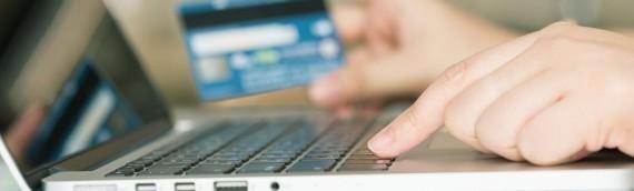 Kreditkarte kündigen – so geht's