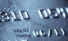 Kredit kündigen - Fristen
