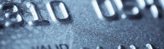 Fristen bei der Kreditkartenkündigung
