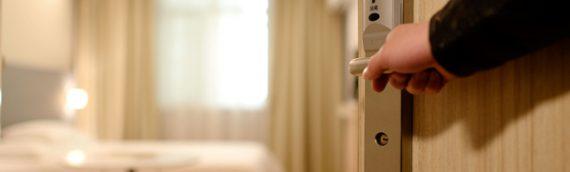 Rechtliche Grundlagen beim Hotelverkauf